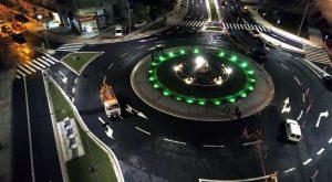 Ήπειρος: Ξεκινά η κατασκευή κυκλικών κόμβων σε Ελεούσα Άρτας-Πλαταριά Θεσπρωτίας