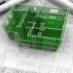 Μελέτες στατικής επάρκειας κτιρίων