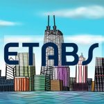 ETABS 1