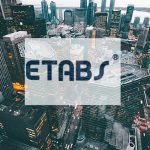 ETABS 2