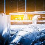 Συστήματα Μηχανικού Αερισμού με Ανάκτηση Θερμότητας