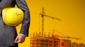ΕΕΤΑΑ: Σύμβαση για 24 μήνες σε 50 μηχανικούς – Η λίστα με τις ειδικότητες