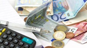Φόροι : Τι πρέπει να πληρώσουμε μέχρι τις 31 Δεκεμβρίου
