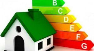 Σε ΦΕΚ η παράταση προθεσμίας ολοκλήρωσης έργου στο Εξοικονόμηση κατ' οίκον II