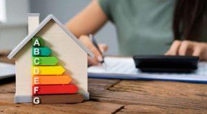 Εξοικονομώ για επιχειρήσεις και για… οπτικές ίνες: Πότε ανοίγει το πρόγραμμα για τις κατοικίες