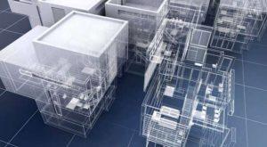 Ηλεκτρονική Ταυτότητα Κτιρίου: Τι αλλάζεις στις δημόσιες συμβάσεις – Πιο εύκολες οι μεταβιβάσεις ακινήτων