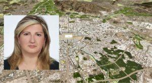Γρ, Μπακλατσή: Νέα προθεσμία για την τακτοποίηση «μεγάλων» αυθαιρέτων σε πληττόμενες περιοχές και ακίνητα από κληρονομιές, πλειστηριασμούς κ.ά.