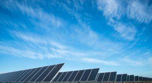 Στα σκαριά mega – φωτοβολταϊκό 830 MW – Σε ποιές 3 περιοχές θα αναπτυχθεί