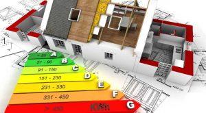 Στασινός (ΤΕΕ): Αναγκαίο ένα νέο πρόγραμμα επιδοτήσεων για ανθεκτικά κτίρια