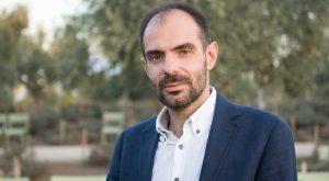 """Για το πολυσυζητημένο """"επίδομα"""" των 400 ευρώ, Του Νίκου Μήλη, προέδρου Αντιπροσωπείας ΤΕΕ"""
