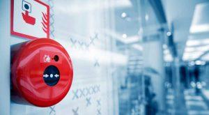 Νέες διευκρινήσεις επί του κανονισμού πυροπροστασίας κτιρίων από το ΥΠΕΝ