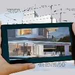 Εισαγωγή στο BIM και στον αρχιτεκτονικό σχεδιασμό με το REVIT 2021
