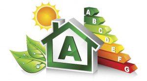 Εξοικονομώ-Αυτονομώ: Πράσινο φως για 12.579 αιτήσεις, στα 308.8 εκατ. ευρώ η δαπάνη