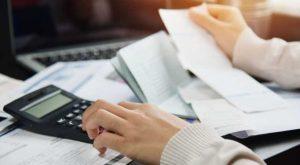 Φορολογικές δηλώσεις και ΕΝΦΙΑ – Νέες προθεσμίες για τις πληρωμές