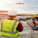 Αποτύπωση με τη χρήση Συστημάτων μη Επανδρωμένων Αεροσκαφών ΣμηΕΑ (UAS-UAV)