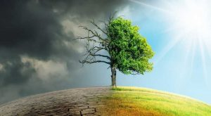 Έρχεται ο πρώτος κλιματικός νόμος στην Ελλάδα