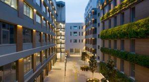 Ολοκληρώνεται επένδυση 100 εκατ. ευρώ από την Eurobank στον Πειραιά