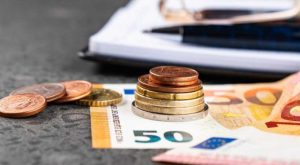 Έρχεται νέο πρόγραμμα επιστρεπτέας προκαταβολής για επιχειρήσεις και επαγγελματίες