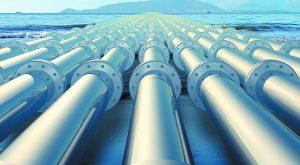 Η Ελλάδα… μεγαλώνει με όπλο 4 ενεργειακά έργα