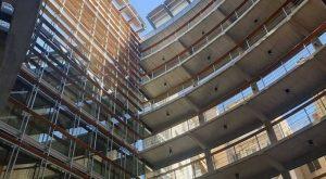 ΤΕΡΝΑ: Ξεκίνησε τα έργα 143 εκατ. ευρώ αποκατάστασης από τον Ιανό στη Θεσσαλία