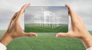 Ηλεκτρονική ταυτότητα κτιρίου: Οι επιλογές των ιδιοκτητών μέχρι τις 31/12