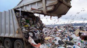 Συμμαχίες με ενδιαφέρον στα mega projects για τα «σκουπίδια»