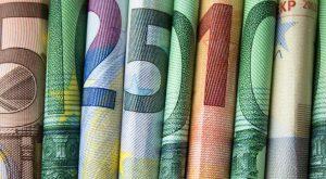 Δημόσια έργα: Κεφάλαιο κίνησης έως 200.000 ευρώ για μηχανικούς