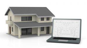 Γρ. Μπακλατσή: Ηλεκτρονική Ταυτότητα Κτιρίου για ασφαλείς  μεταβιβάσεις και αποτροπή αυθαιρεσίας